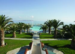 Hotel Mitsis Rinela Beach Resort and Spa hotel****