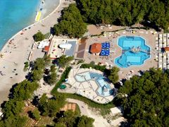 HOLIDAY VILLAGE ZATON APARTAMENTY hotel***