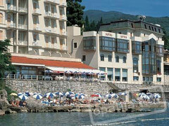 Smart Selection Hotel Istra hotel***